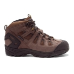 Carolina Men's Carbon-Composite-Fiber-Hiker Review
