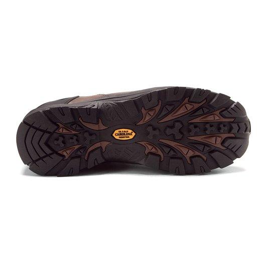 Men's Carolina Waterproof Composite Toe Hikers Sole