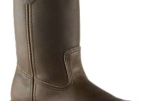 Red Wing Men's 11 Inch Pull-on Boot