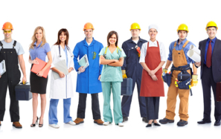 workwear-uniforms