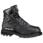Carhartt Men's CMW6610 6 Met Durable Work Boot Review