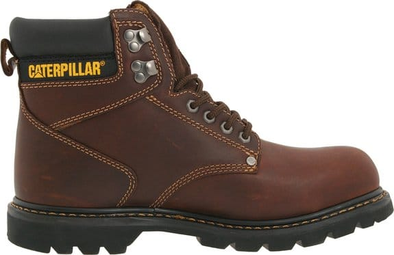 Caterpillar-Men's-2nd-Shift 6-Steel-Toe-Boot-Side-View3