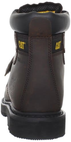 Caterpillar-Men's-Assault-Work-Boot-Back-View