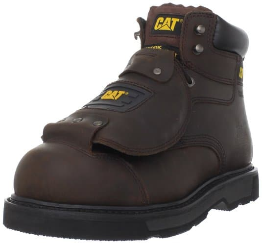 df2cf279c1f Top 10 Best Pull on Work Boots in 2019 - Complete Guide