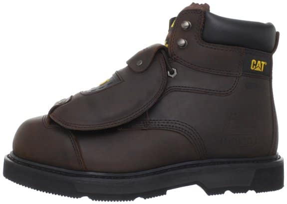Caterpillar-Men's-Assault-Work-Boot-Side-View2