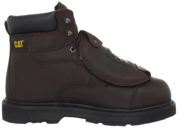 Caterpillar-Men's-Assault-Work-Boot-Side-View3