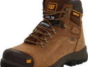 Caterpillar-Men's-Diagnostic-Steel-Toe-Waterproof-Boot-Side-View1