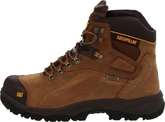 Caterpillar-Men's-Diagnostic-Steel-Toe-Waterproof-Boot-Side-View2