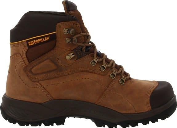 Caterpillar-Men's-Diagnostic-Steel-Toe-Waterproof-Boot-Side-View3