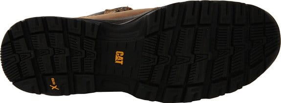 Caterpillar-Men's-Diagnostic-Steel-Toe-Waterproof-Boot-Sole-View