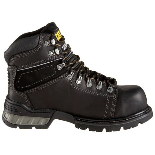 Caterpillar-Men's-Endure-6-Superduty-Waterproof-Steel-Toe-Boot-Side-View1