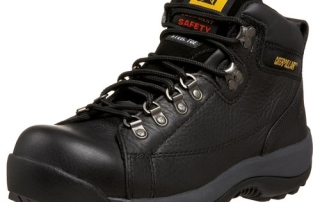 Caterpillar-Men's-Hydraulic-Mid-Cut-Steel-Toe-Boot-Side-View1