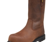Caterpillar-Men's-Revolver-Pull-On-Steel-Toe-Boot-Side-View1