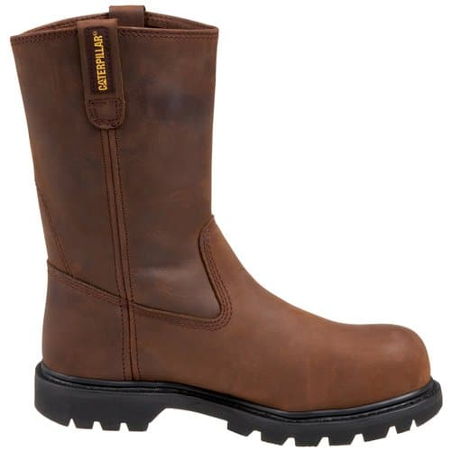 Caterpillar-Men's-Revolver-Pull-On-Steel-Toe-Boot-Side-View3