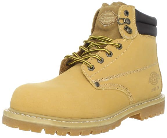 Dickies-Men's-Raider-Steel-Toe-Work-Shoe-Side-View1