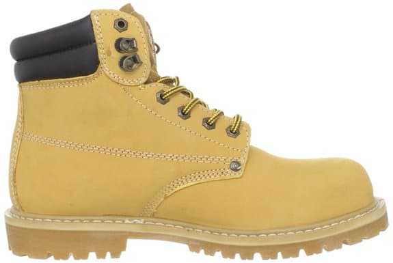 2c587e5cc26 Dickies Men's Raider Long Lasting Work Boot - Work Wear