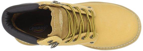 Dickies-Men's-Raider-Steel-Toe-Work-Shoe-Top-View