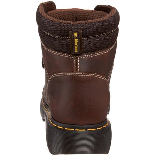 Dr.-Martens-Men's-Ironbridge-MG-ST-Steel-Toe-Met-Guard-Boot-Back-View