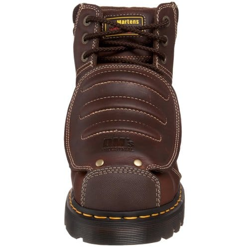 Dr.-Martens-Men's-Ironbridge-MG-ST-Steel-Toe-Met-Guard-Boot-Front-View
