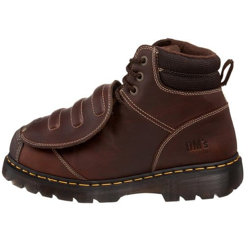 Dr.-Martens-Men's-Ironbridge-MG-ST-Steel-Toe-Met-Guard-Boot-Side-View2