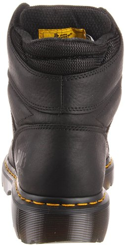 Dr.-Martens-Men's-Ironbridge-Steel-IM-Boot-Back-View