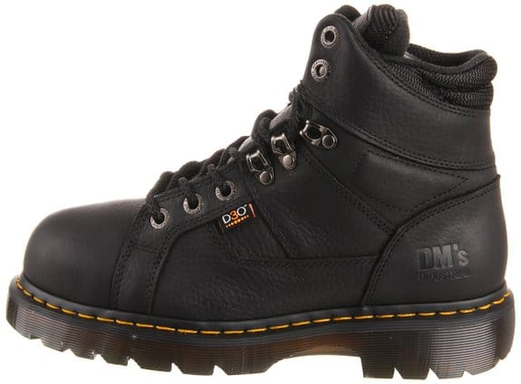 Dr.-Martens-Men's-Ironbridge-Steel-IM-Boot-Side-View2