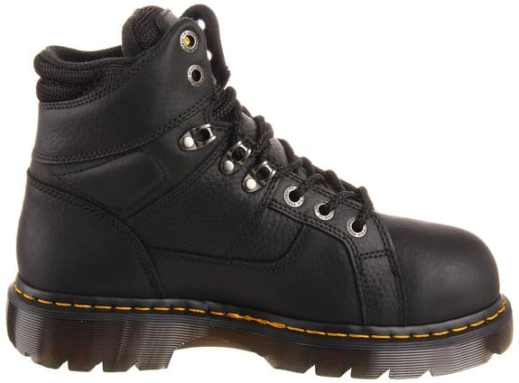 Dr.-Martens-Men's-Ironbridge-Steel-IM-Boot-Side-View3