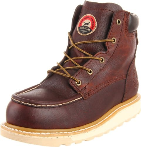 Irish-Setter-Men's-6-Aluminum-Toe-Work-Boot-Side-View1