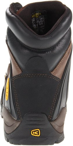 Keen-Utility-Men's-Louisville-6-Inch-Internal-Met-Work-Boot-Back-View
