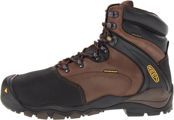 Keen-Utility-Men's-Louisville-6-Inch-Internal-Met-Work-Boot-Side-View2