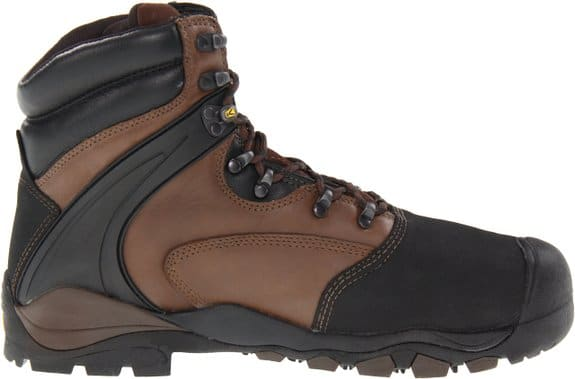 Keen-Utility-Men's-Louisville-6-Inch-Internal-Met-Work-Boot-Side-View3