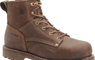 Men's-Carolina-6-Inch-Aluminum-Toe-Work-Boots-View