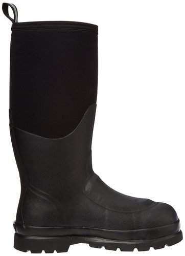 MuckBoots-Men's-Chore-Safety-Toe-Metatarsal-Work-Boot-Side-View3