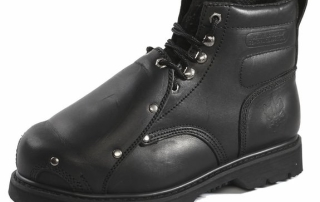 Rhino-Men's-6MS01 6-Steel-Toe-Metatarsal-Leather-Work-Boot-View
