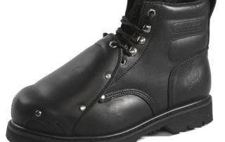 Rhino-Men's-6MS01 6-Steel-Toe-Metatarsal-Leather-Work-Boot-View