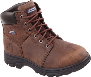 Skechers-For-Work-Men's-Workshire-Condor-Work-Boot-Side-View