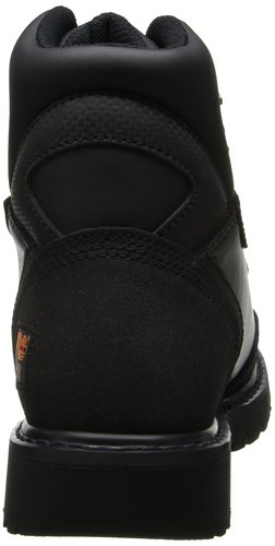 Timberland-PRO-Men's-40000-Met-Guard-6'-Steel-Toe-Boot-Back-View