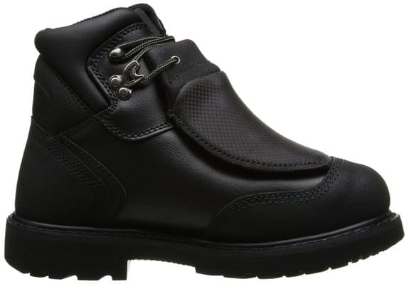 Timberland-PRO-Men's-40000-Met-Guard-6'-Steel-Toe-Boot-Side-View3