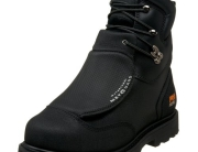 Timberland-PRO-Men's-53530 8-Metguard-Steel-Toe-Boot-Side-View1