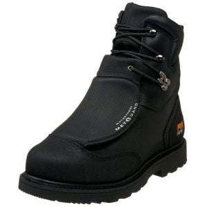 Timberland-PRO-Men's-53530 8-Metguard-Steel-Toe-Boot-Side-View1