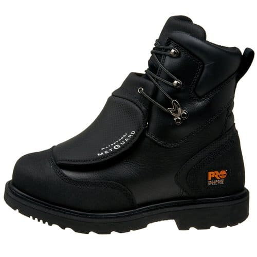 Timberland-PRO-Men's-53530 8-Metguard-Steel-Toe-Boot-Side-View2