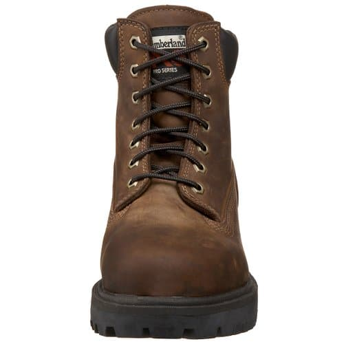 Timberland-PRO-Men's 6-Waterproof-Steel-Toe-Boot-Front-View