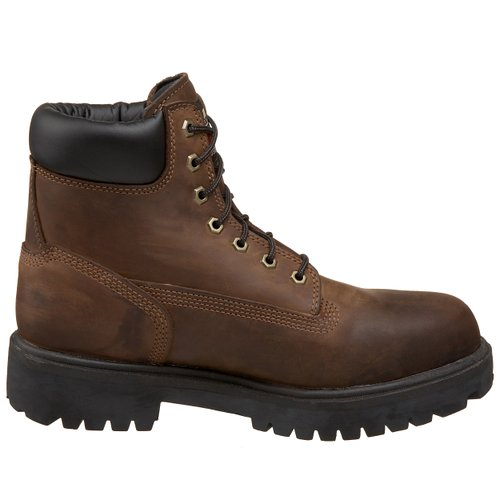 Timberland-PRO-Men's 6-Waterproof-Steel-Toe-Boot-Side-View3