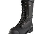 Timberland-PRO-Men's-95557-Mining-14-Waterproof-Boot-Side-View1