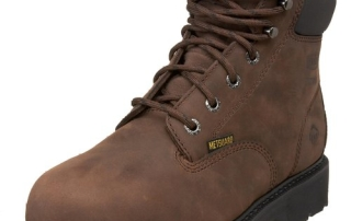1ef0b055cd8 Wolverine Work Boots Review Archives - Work Wear