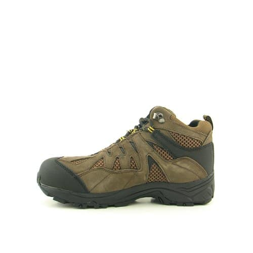 Women's-Carolina-6-Inch-4x4-Waterproof-Composite-Toe-Low-Hikers-Side-View1