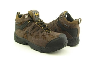 Women's-Carolina-6-Inch-4x4-Waterproof-Composite-Toe-Low-Hikers-Side-View2