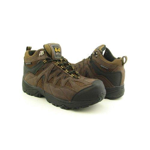 Women's-Carolina-6-Inch-4x4-Waterproof-Composite-Toe-Low-Hikers-Side-View2