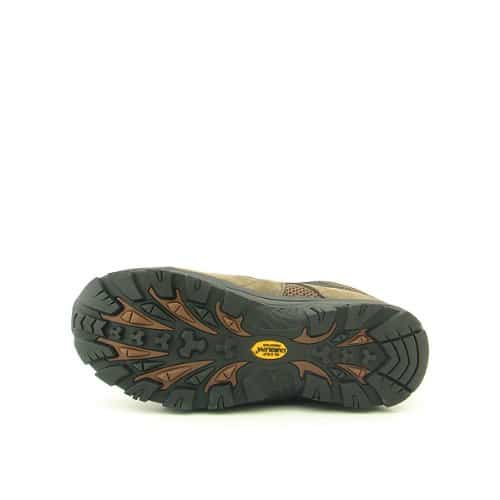 Women's-Carolina-6-Inch-4x4-Waterproof-Composite-Toe-Low-Hikers-Sole-View1