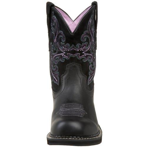 Ariat-Women's-Fatbaby-Original-boots-View2